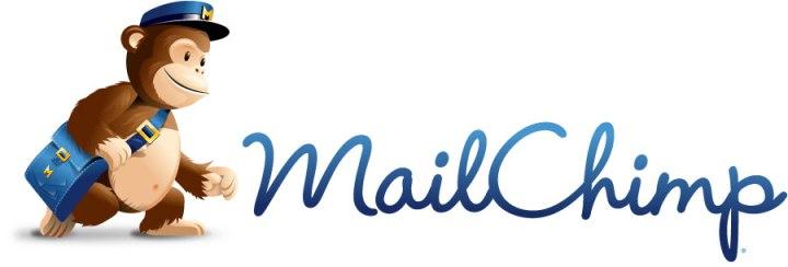 mailchimp-long-logo
