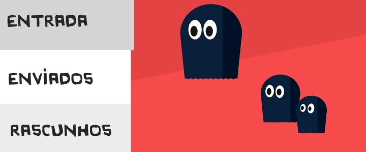 fantasmas-da-caixa-de-entrada