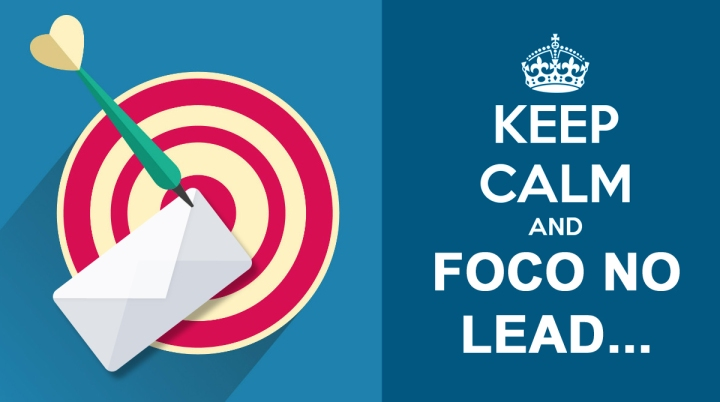 keep-kalm-foco-no-lead