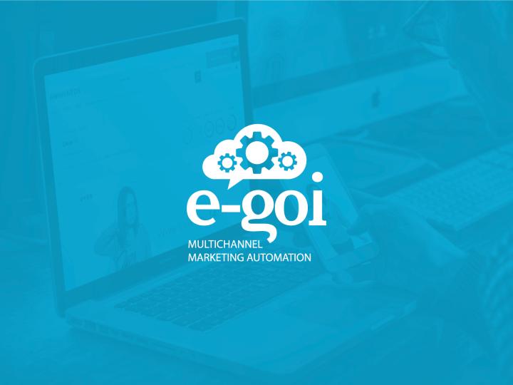 Capa Artigo E-goi é bom?