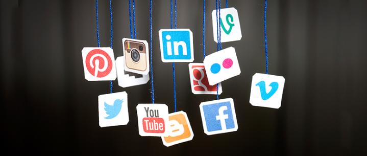 Cursos de mídias sociais - Qual escolher