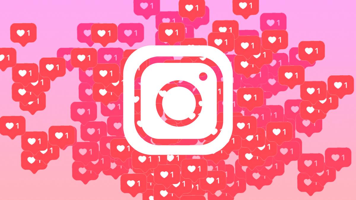 igsocial marketing no instagram é confiável